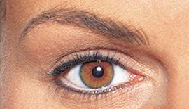 Maquillage permanent pour le contour des yeux (Wavre)