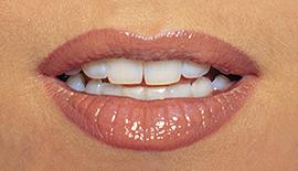 Maquillage permanent pour les lèvres (Wavre)