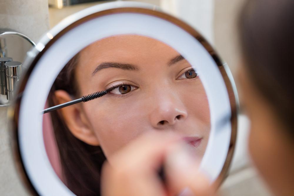 Maquillages privés par Christine Arts : maquilleuse professionnelle à Wavre